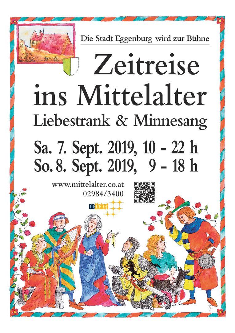 Triff jetzt heie Dates in Eggenburg - Alpensex Kontakte!